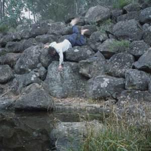 'Falling Man', 2008