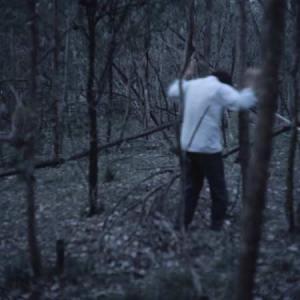 'Preacher', 2008