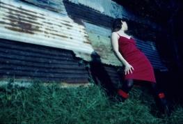 'Corrugated'