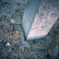 'Untitled VI', 2010
