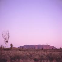 'Untitled XVII', 2010