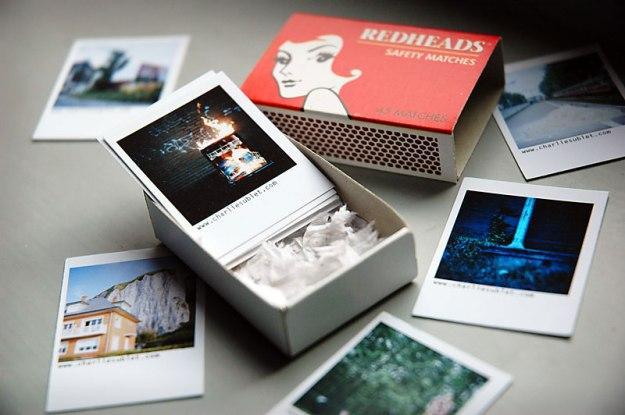 RedheadsMatchboxSet_800px