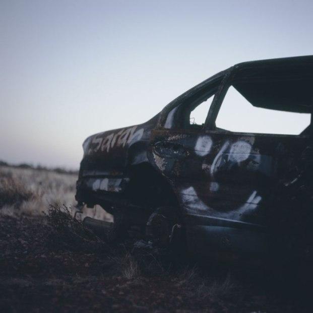 Car 013
