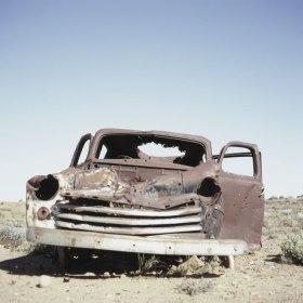 Car 017
