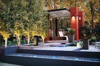 Cycas Landscape Promo