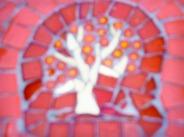 'Fruit Tree' by Jaslyn
