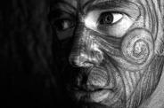 CSublet_MaoriPete16