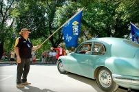 RACV Australia Day Celebrations