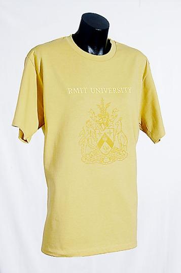 RMIT Clothes Promo