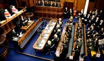 Supreme Court of Victoria