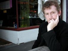 Peter Brock - Opera Singer