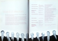 Neurosciences Victoria, Annual Report 2001 - 02