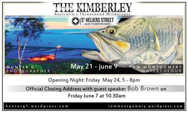 kimberleyflyer2